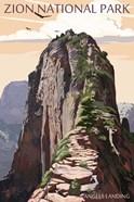 Zion National Park 3