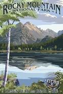 Rocky Mountain 3