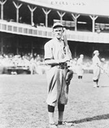Vintage Baseball 2