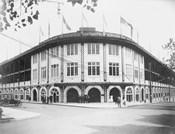 Vintage Baseball 3