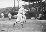 Vintage Baseball 4