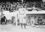 Vintage Baseball 6