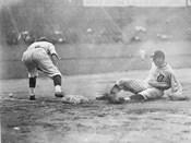 Vintage Baseball 7