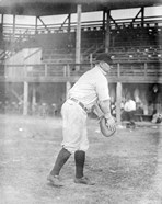 Vintage Baseball 9