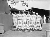 Vintage Baseball 15