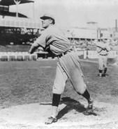 Vintage Baseball 16