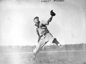 Vintage Baseball 19