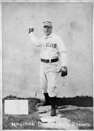 Vintage Baseball 20