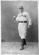 Vintage Baseball 22