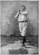 Vintage Baseball 23
