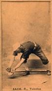 Vintage Baseball 26