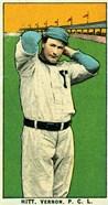 Vintage Baseball 27