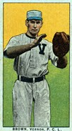 Vintage Baseball 31