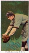 Vintage Baseball 33