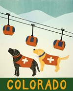 Colorado Ski Patrol