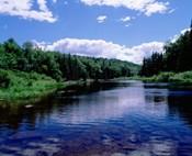 Adirondack State Park, Adirondack Mountains, New York