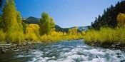 San Miguel River, Colorado