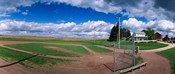 Field of Dreams, Dyersville, Iowa