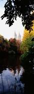 Central Park, Manhattan, New York City