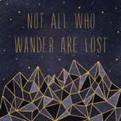 Written in the Stars IV