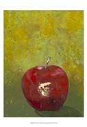 Bold Fruit I