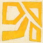 Spectrum Hieroglyph VIII