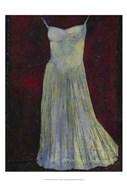 White Dress II