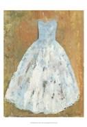 Ballerina Dress I