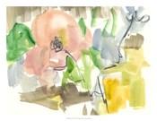 Whimsy in The Garden II