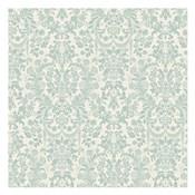 Floral Pattern Reverse