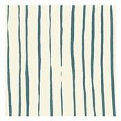 Lined Pattern Reverse