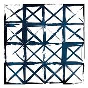 Box Blue Lines