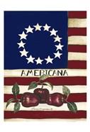 Apples USA