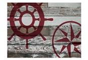 Coastal Nautical 02