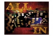 All In Casino Grunge 4