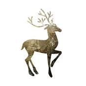 Glimmer Deer 1