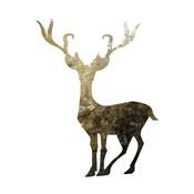Glimmer Deer 4