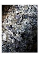 Gray Minerals 1