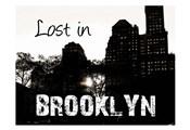Brooklyn Skyline