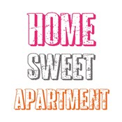 Sweet Apartment 1