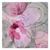Flower Bomb 2