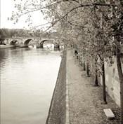 Promenade Seine II