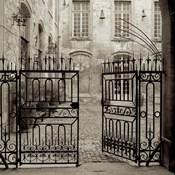 Avignon II