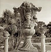 Cote d' Azur II