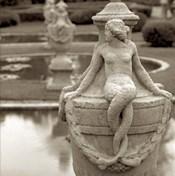 Giardini Italiano I