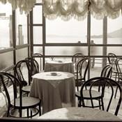 Piedmont Caffe I
