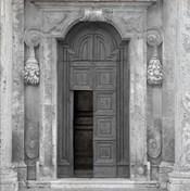 Tuscany VII