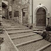 Lombardy I