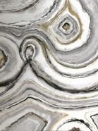 Shades of Gray i