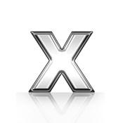 Country Barn Circa 1865